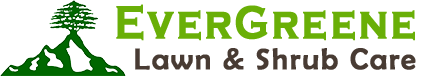 EverGreene Lawn & Shrub Care